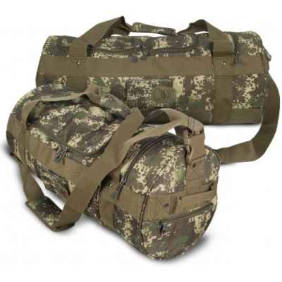 Planet Eclipse Holdall Paintball Tasche (HDE Earth brown)   Paintball Sports