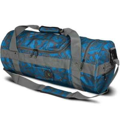 Planet Eclipse GX2 Holdall Paintball Tasche (Sub-Zero) | Paintball Sports