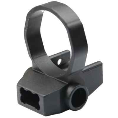 Rap4 Flexi Air Stock Adapter (M98, Bravo One, Sierra One) | Paintball Sports