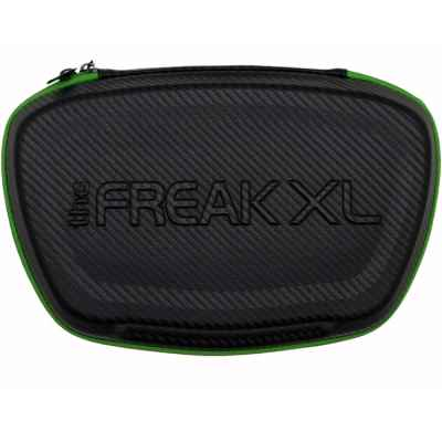 Smart Parts Freak XL Paintball Laufset (Cocker, Freak Front) | Paintball Sports