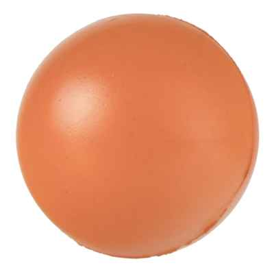 Softballs für 40mm Granatwerfer Kartuschen (orange) | Paintball Sports