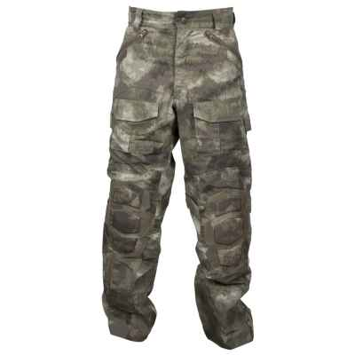 Spec-Ops Tactical Hose / Combat Pants 2.0 (Urban brown/grey Camo) | Paintball Sports