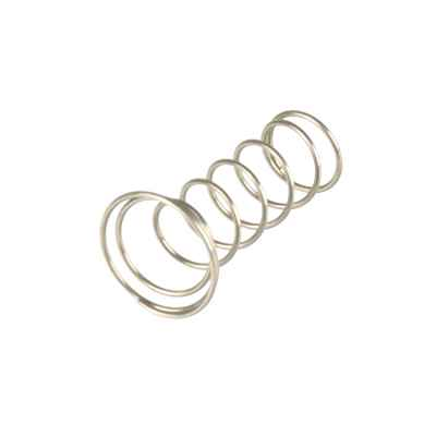 Tiberius Arms T15 Valve Spring - AR11E501 | Paintball Sports