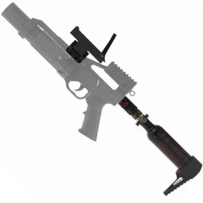 Taginn ML-36 HPA Conversion Kit / Umbausatz | Paintball Sports