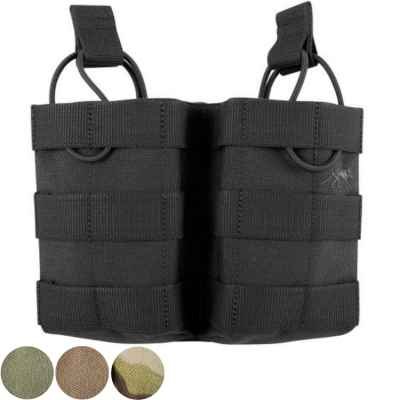 Tasmanian Tiger 2 SGL Mag Pouch G36 BEL MKII | Paintball Sports