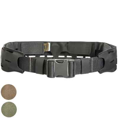 Tasmanian Tiger Molle Hyp Belt L | Paintball Sports