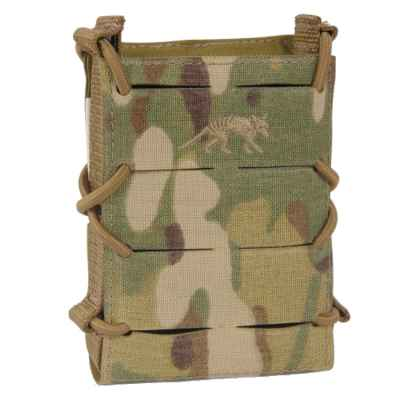 Tasmanian Tiger SGL M4/G36 Mag Pouch MCL MC (Multicam) | Paintball Sports