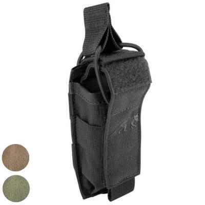 Tasmanian Tiger SGL Mag Pouch MP7 20+30 round MKII | Paintball Sports