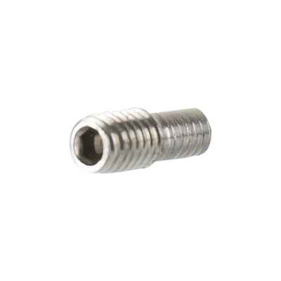 First Strike T15 Recock Adjuster Screw AR11F103 | Paintball Sports