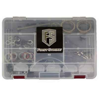 Tiberius Arms T15 Dealer Service Kit (gross) | Paintball Sports