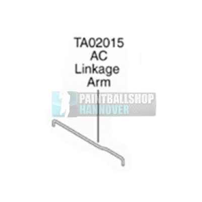 Tippmann 98 ACT Link Arm TA02015 | Paintball Sports