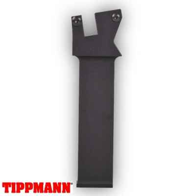 Tippmann A-5 2011 UMP Gas Thru Mag Kit(Neu) | Paintball Sports