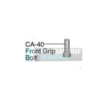 Tippmann A-5 Front Grip Bolt CA-40 | Paintball Sports