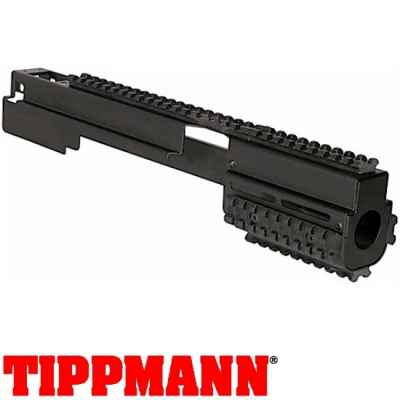 Tippmann NEW A-5 Tactical UMP Body Shroud | Paintball Sports