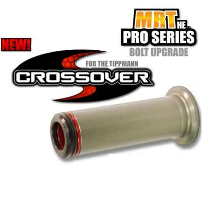 TechT MRT H.E. Bolt Kit für Tippmann Crossover Markierer | Paintball Sports