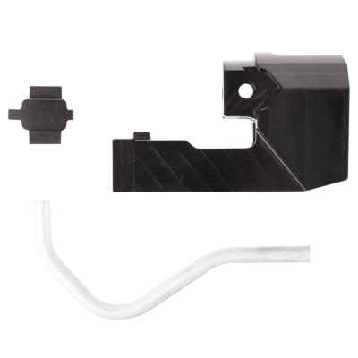 Dynamic Sports Gear Tippmann TMC Air Stock Adapter Kit | Paintball Sports