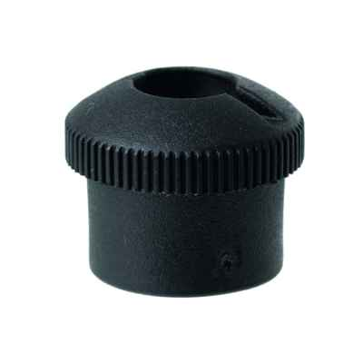 Tippmann TMC Locking Cap TA06074 | Paintball Sports