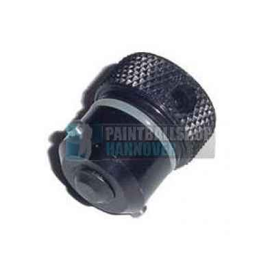 Tippmann TPX Co2 Assembly Cap (TA20107) | Paintball Sports