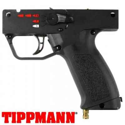 Tippmann X7 Phenom E-Griff Upgrade Kit (T230004) | Paintball Sports
