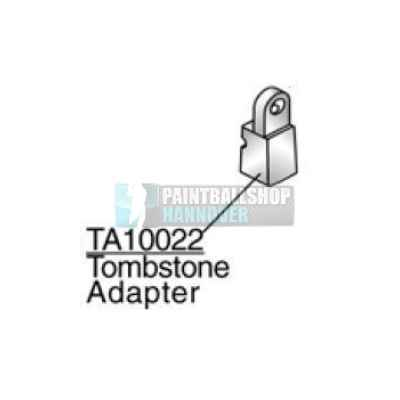 Tippmann X-7 Tombstone Adapter TA10022 | Paintball Sports