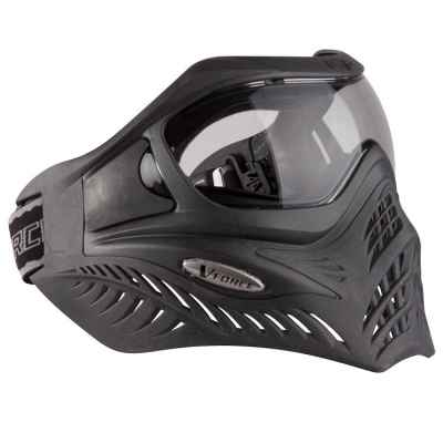 V-Force Grill Paintball Thermal Maske (schwarz) | Paintball Sports