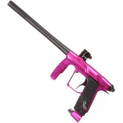 Valken Proton Markierer (Pink) | Paintball Sports