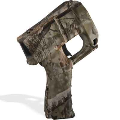 Virtue Clock 2 Paintball Radar Handchrony (Forrest Camo) | Paintball Sports