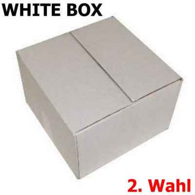 White Box Seconds / 2. Wahl Paintballs (2000er Karton) | Paintball Sports