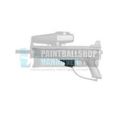Tippmann X-7 XP-5 Magadapter | Paintball Sports
