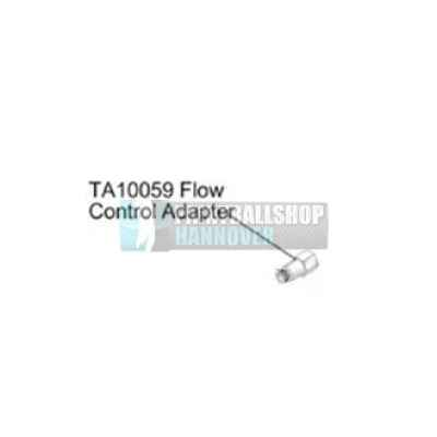 Tippmann X-7 RT Flow Control Adapter (TA10059) | Paintball Sports
