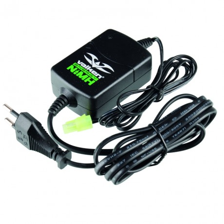 V- Energy Smart NimH Charger  | Paintball Sports