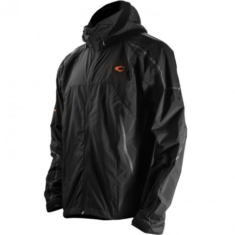 Carbon SC Outdoor Jacket / Paintball Softshell Jacke   Paintball Sports