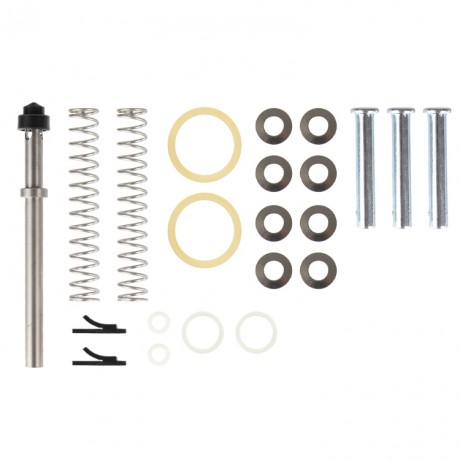 Carmatech SAR-12 Parts Kit / Ersatzteil Set / O-Ring Kit | Paintball Sports