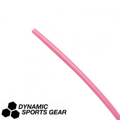 Dynamic Sports Gear Paintball Macroline Schlauch 6,3mm (pink) | Paintball Sports