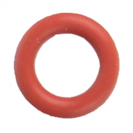 Dye Paintball Markierer O-Ring (009 BN70 R10200120) ROT | Paintball Sports
