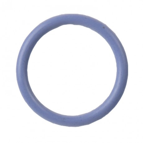 Dye Paintball Markierer O-Ring (015 BN90 R10200081) LILA | Paintball Sports