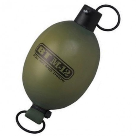 BT M12 Paintball Farbgranate | Paintball Sports