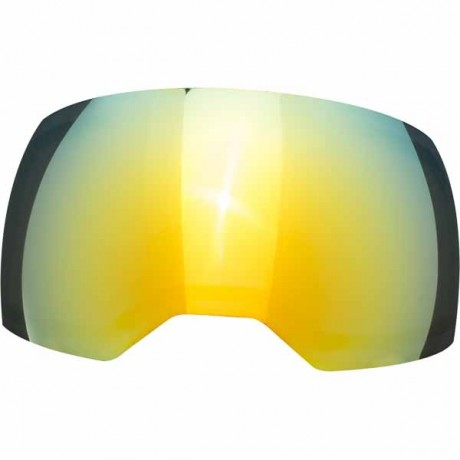 Empire EVS Paintball Thermal Maskenglas (Fire Mirror) | Paintball Sports