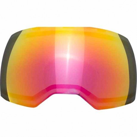 Empire EVS Paintball Thermal Maskenglas (Sunset Mirror) | Paintball Sports