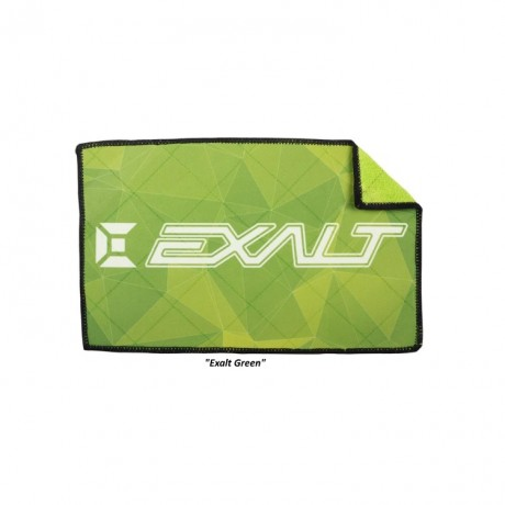 Exalt Player Paintball Microfasertuch / Maskentuch (Limited Edition) | Paintball Sports