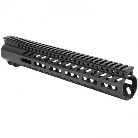 First Strike T15 Handguard M-LOK (12 Zoll) | Paintball Sports