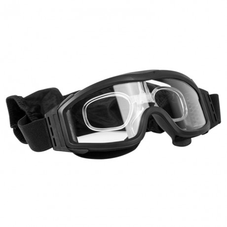 V-Tac Tango Airsoft Schutzbrille TAN | Paintball Sports