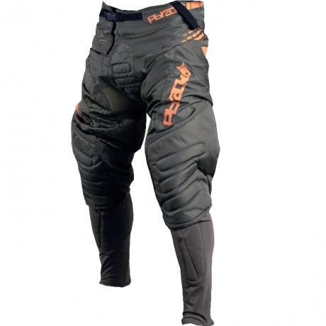 Pbrack Flow Pants Paintball Hose 2020 Edition (Oliv) | Paintball Sports