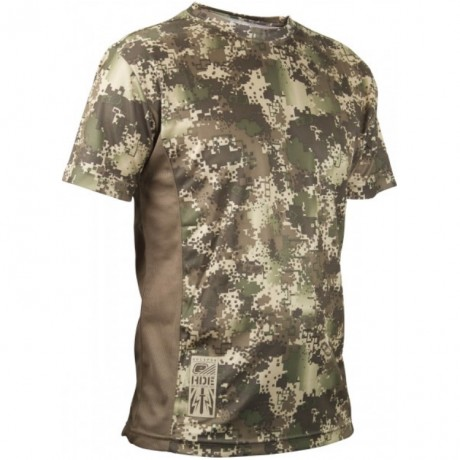 Planet Eclipse Paintball Jersey / T-Shirt (HDE Camo) | Paintball Sports