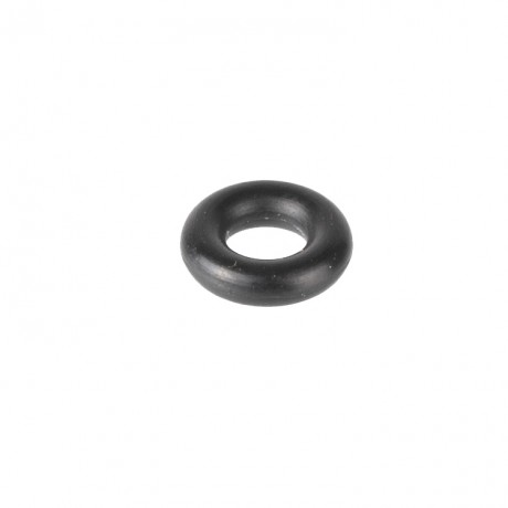 First Strike CO2 Stem O-Ring - ORNG 006-B70 | Paintball Sports