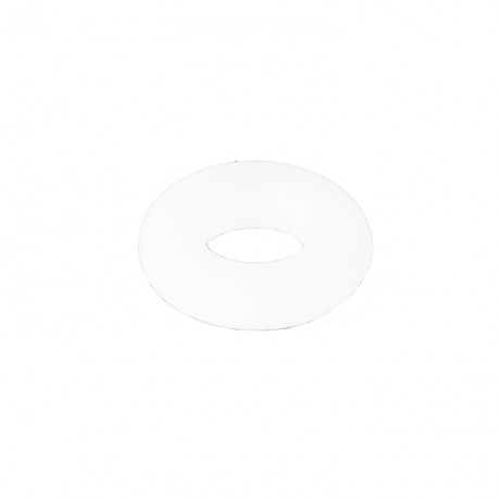 First Strike CO2 Valve Body-Housing O-Ring - ORNG 105-P90   Paintball Sports
