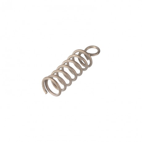 First Strike FS Mag Retainer Spring - SPRG09 | Paintball Sports