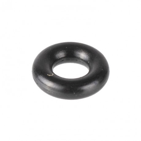 Tiberius Arms Reg Sealing O-Ring - ORNG 006-B90 | Paintball Sports