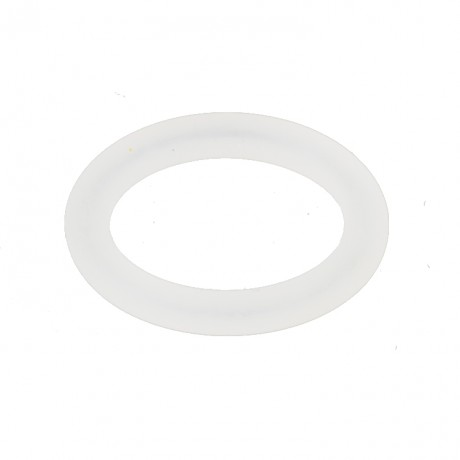 First Strike Reg Spring Pad O-Ring - ORNG 012-P70 | Paintball Sports