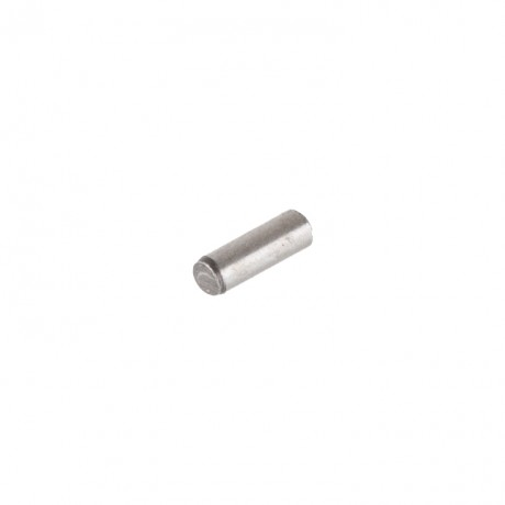 First Strike T15 Bulkhead Timing Pin - AR12C902 | Paintball Sports